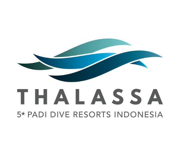 Thalassa Dive Resorts Indonesia