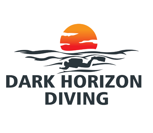Dark Horizon Diving