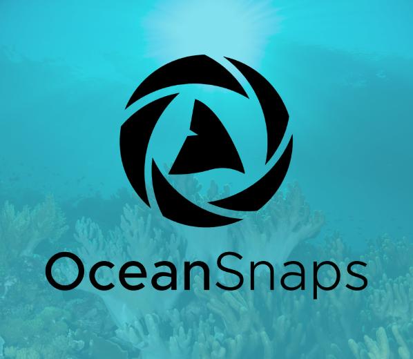 OceanSnaps