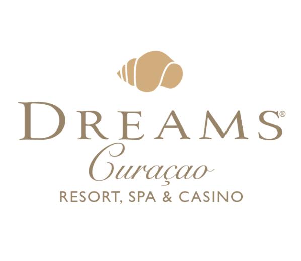 Dreams Curaçao Resort, Spa & Casino