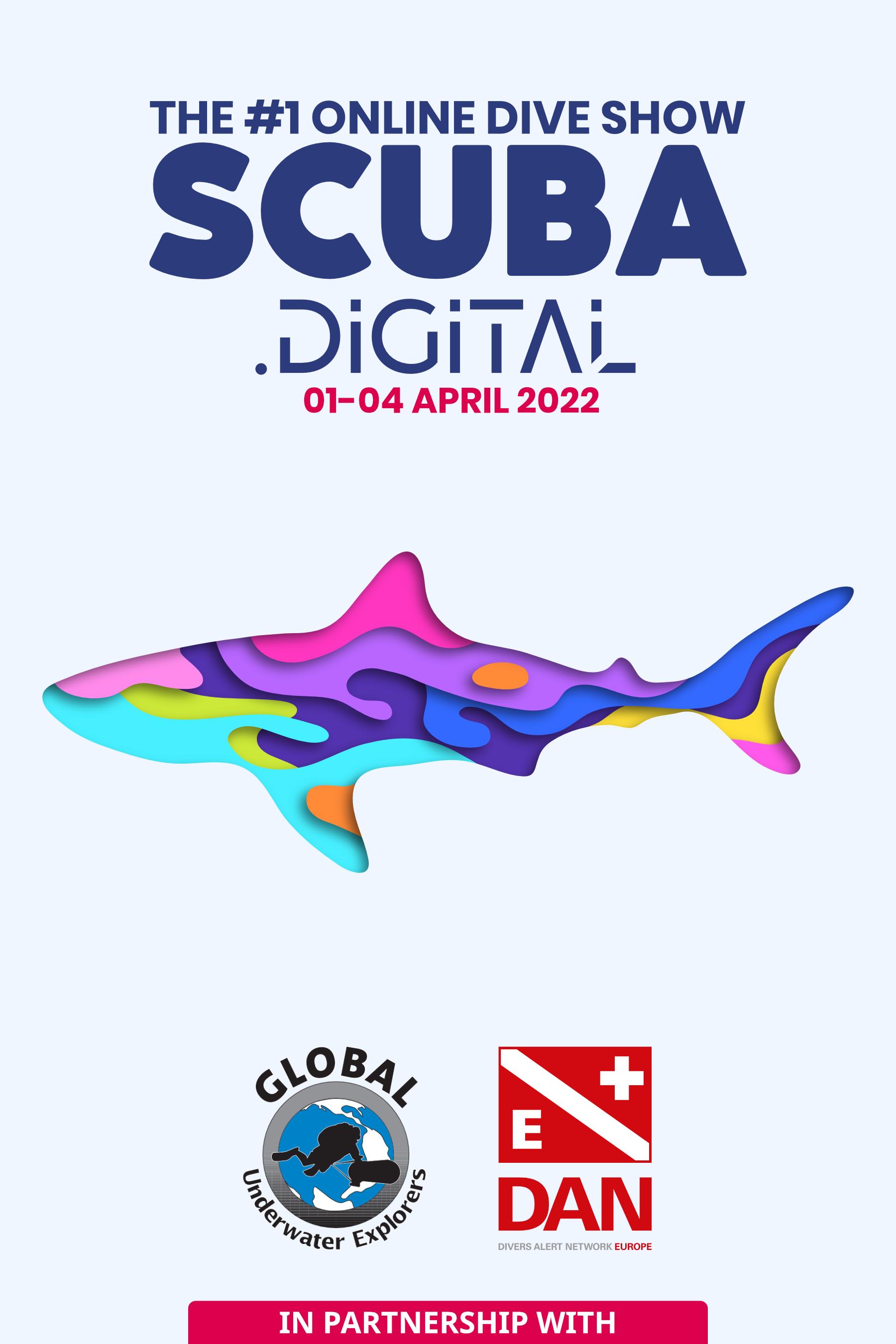 Scuba.Digital 2022